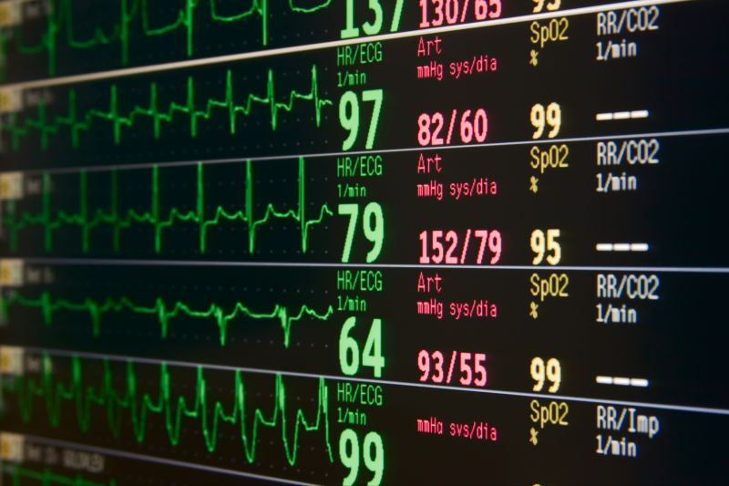 Visszahívták a pacemakereket: magyar páciensek is veszélyben lehetnek