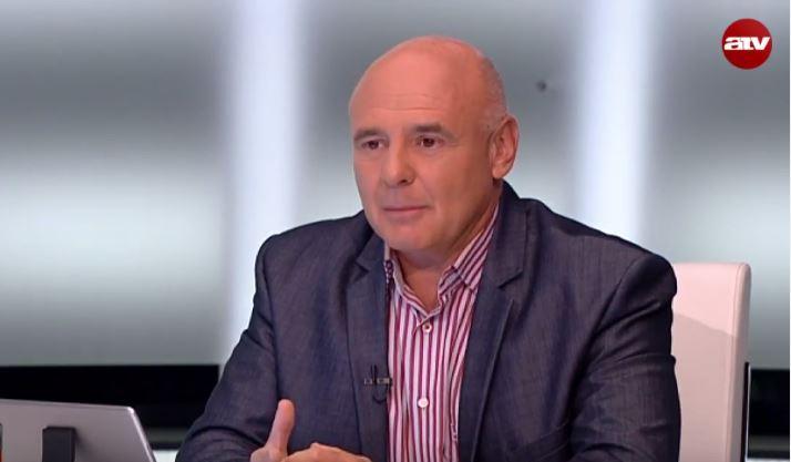Rónai Egon azt kéri, szálljanak le Demcsák Zsuzsáról