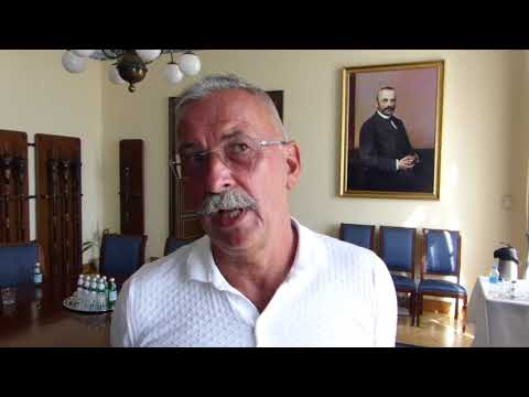 Világtalan, tehetetlen balfácánnak nevezte egyetemi kollégáit a debreceni rektor