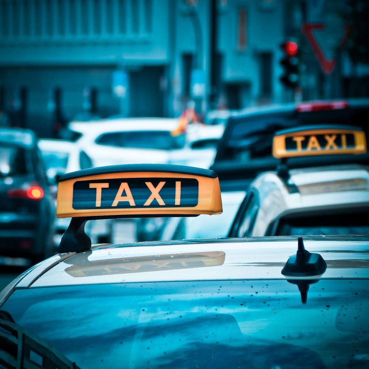 Most kiderül, mennyire drága Budapesten a taxizás