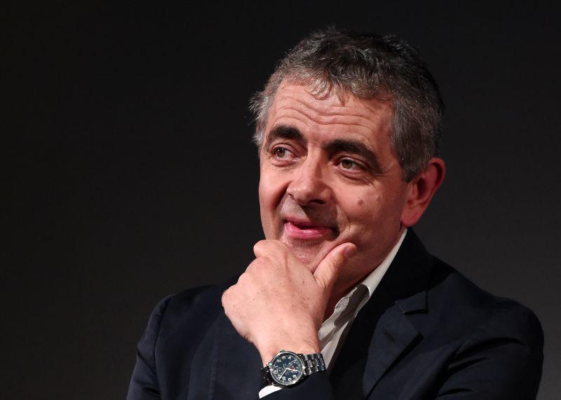 Budapesten forgat Mr. Bean, így nyilatkozott a magyarokról