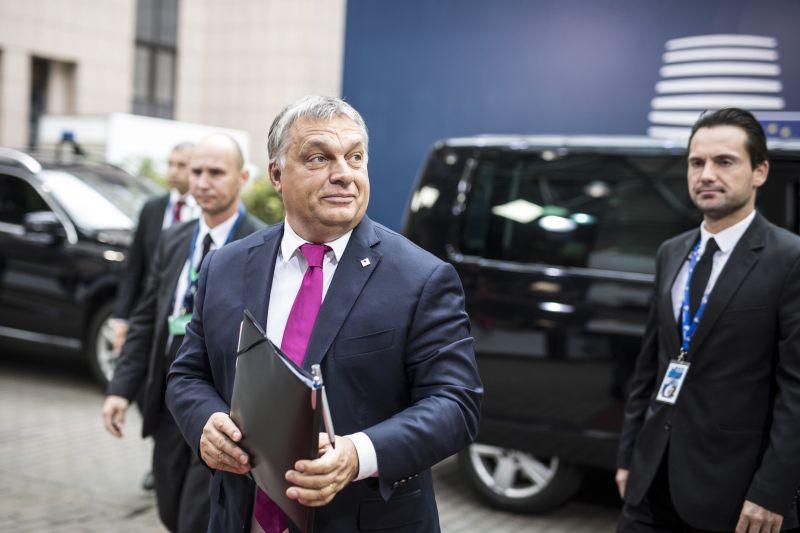 Orbán újraválasztására számítanak az ellenzéki szavazók, állítja a politikai elemző