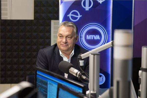 Egyre többe kerül Orbán Várba költözése