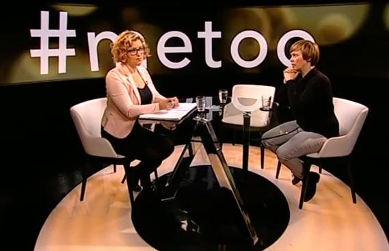 Tévéműsorban jelentkezett két újabb nő, akik azt állítják, Marton László őket is zaklatta