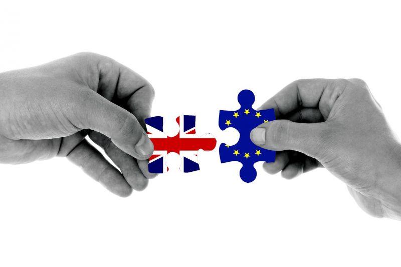 A britek kétharmada elégedetlen a kormány brexit-tárgyalásokon mutatott eredményével