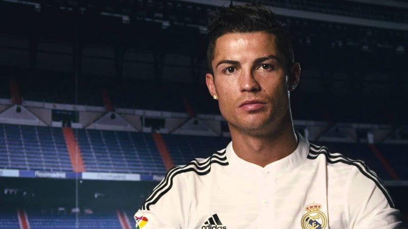 Megvan az év legszebb gólja, Cristiano Ronaldo ismét a trónon