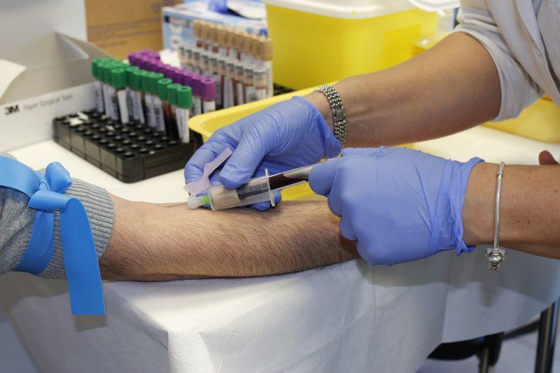 Akár 640 ezres ösztöndíjat kaphatnak az ápolás mesterszakosok