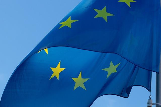 2020-tól fogják rögzíteni az EU külső határait átlépő nem uniós állampolgárok ki- és belépési adatait