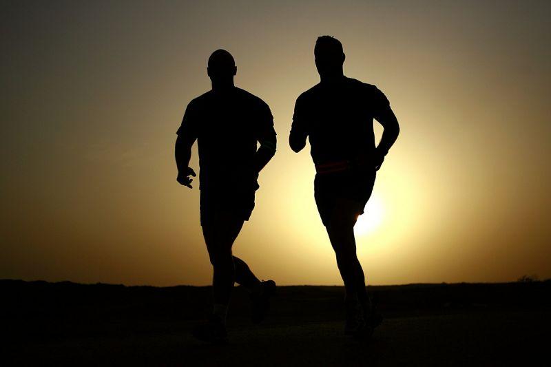 Ezer kilométeres futással emlékeznek meg a caporettói áttörés centenáriumáról