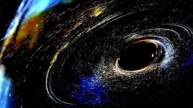 Einstein jóslata: valami nagyon fontos felfedezést jelentenek be ma a fizikusok