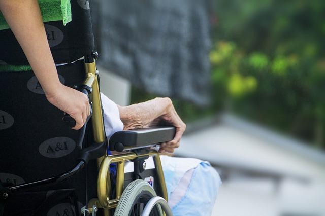 A Hospice Alapítvány igazgatója cáfolja, hogy önhibájukból lenne forráshiányuk