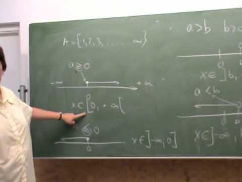 Egy ceglédi gimnáziumi osztályban idén még nem volt matekóra