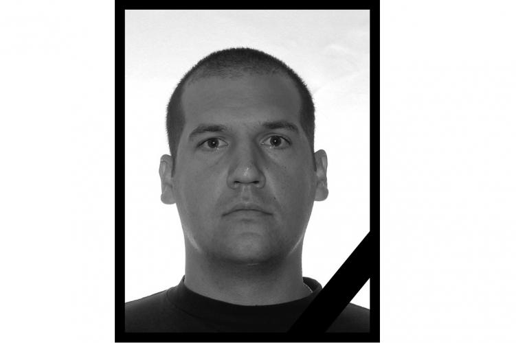 Kisgyermekes családja volt az M5-ösön meghalt rendőr őrmesternek