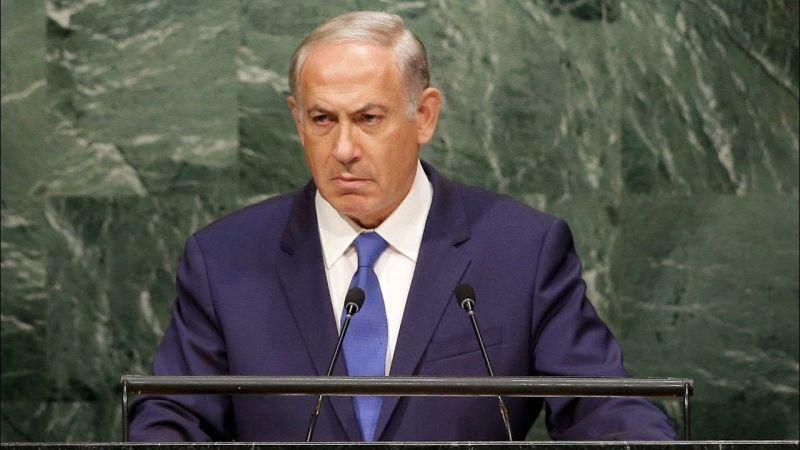 Az izraeli elnök a fékek és ellensúlyok rendszerének lerombolásával vádolja Netanjahut