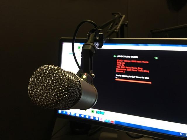 Egy hét alatt 3 műsorvezető mondott fel a Sláger FM-nél