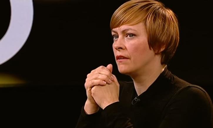 Sárosdi Lilla emelte a tétet: álljanak elő azok, akik tudtak Marton ügyeiről!