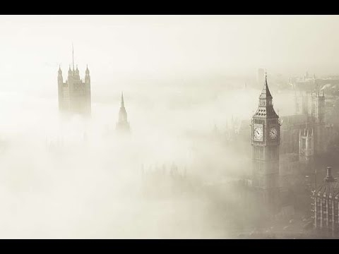 400 ezer embert ölt meg a légszennyezettség 2014-ben az Európai Unióban