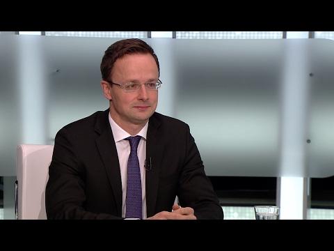 Egyre jobban elmérgesedik a magyar-ukrán viszony