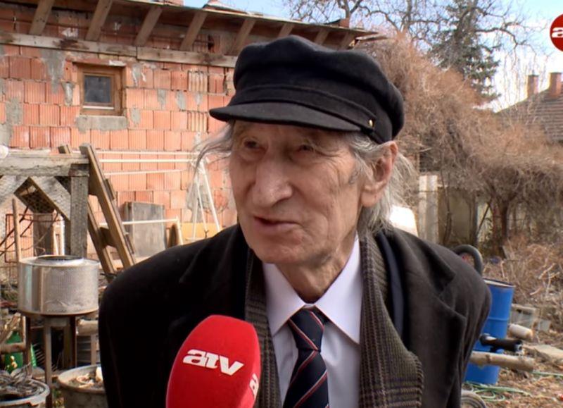 Összeverte édesapját, bíróság elé áll Szilágyi István fia