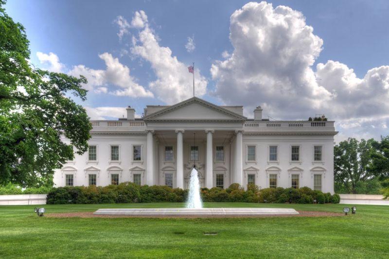 A Fehér Ház tovább szigorítana a bevándorlási szabályokon