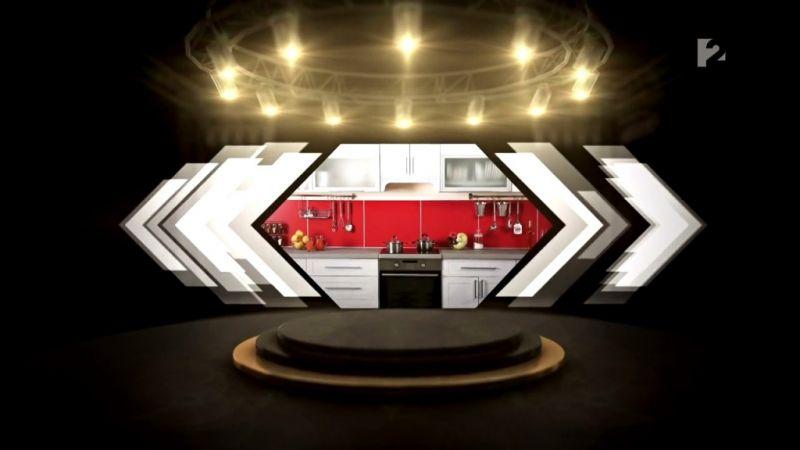 Milliós tárgynyereményekért és autóért megy a játék a TV2 vadonatúj játékában