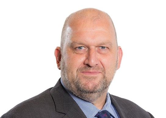 Öngyilkos lett egy walesi politikus, miután zaklatással vádolták meg