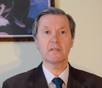 Veszprém alpolgármestere babafinghoz hasonlította az ellene tett feljelentést