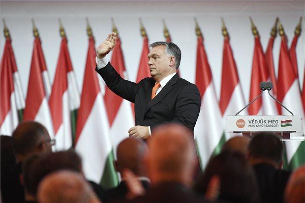 Saját hatalmát félti a Fidesz – így reagáltak a kormánypárt kongresszusára az ellenzékiek