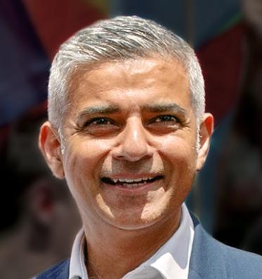 Londoni polgármester: Trumpot nem látják szívesen Nagy-Britanniában