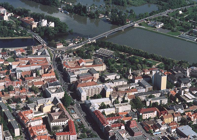 Három városi sportklub netes sporttévét fog üzemeltetni Szolnokon