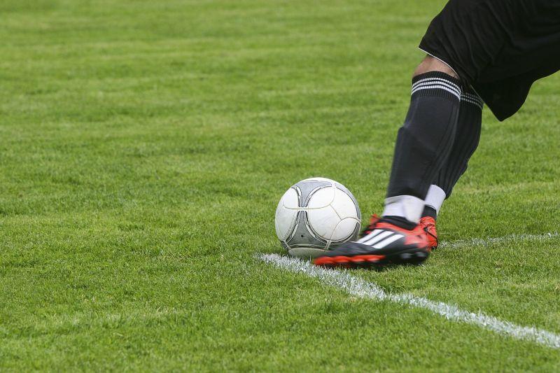 Felfüggesztettet kapott az edzőt megütő futballdrukker
