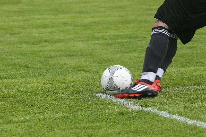 Elverte a ciprusiakat a magyar U21-es fociválogatott