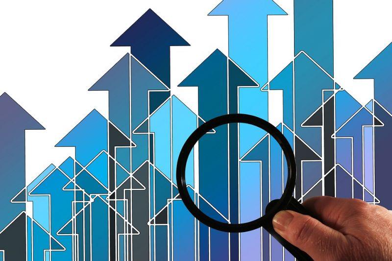 Pozitívra javította a magyar kilátásokat a Fitch Ratings