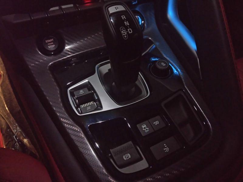 Az Európai Parlament kötelezővé tenné a vezetéstámogató rendszereket az új autókban
