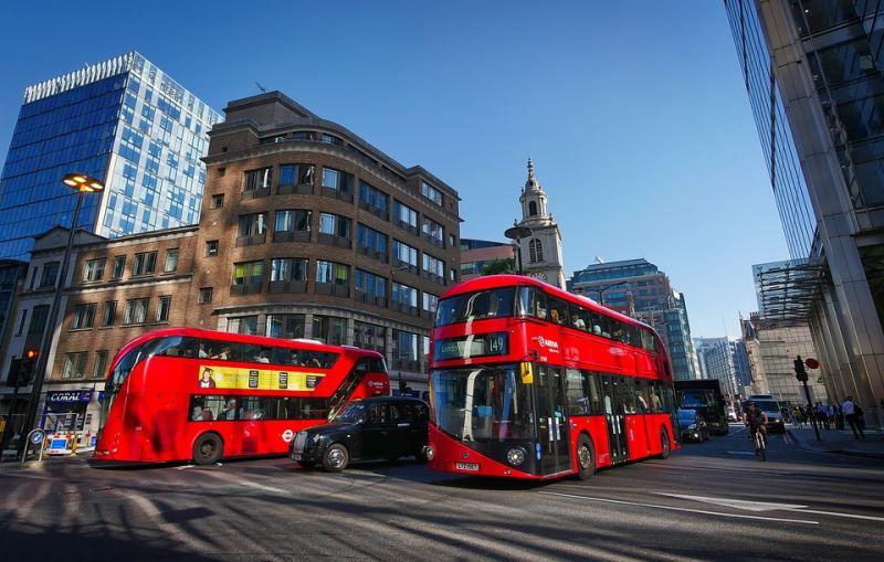 Többé nem lesz brit város Európa kulturális fővárosa