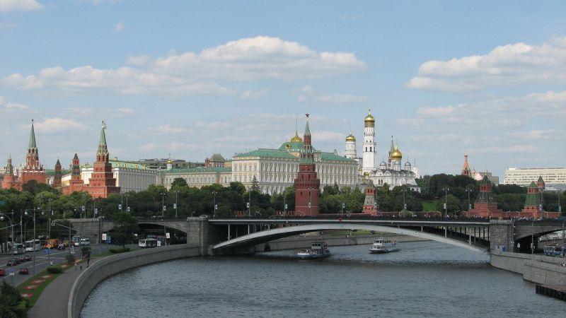 Oroszországban már telefonos terrorizmus is van