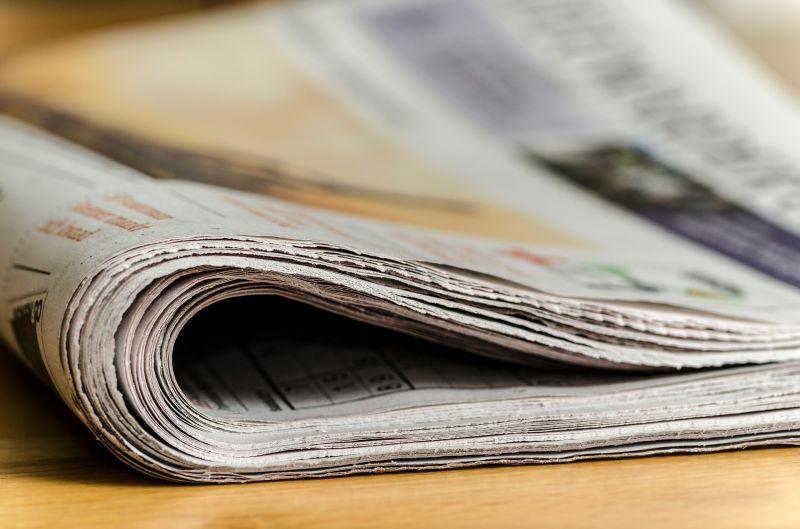 200 millió forintot szánna jövőre Washington a független magyar sajtóra