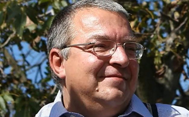 """""""Normális ez?"""" – Simicska elmondta, mikor ábrándult ki végleg Orbán Viktorból"""