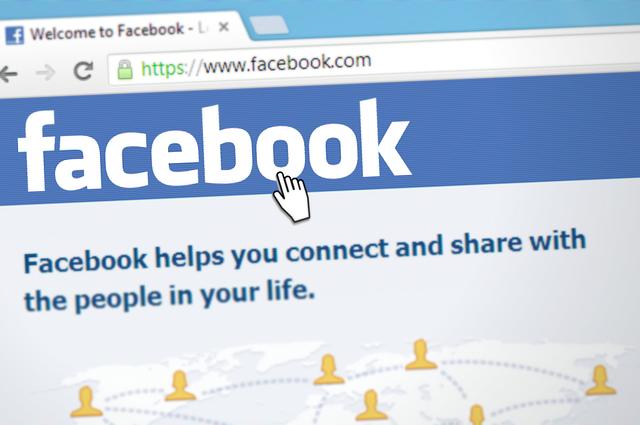 Akadozik Facebook: nem töltődnek be az üzenetek