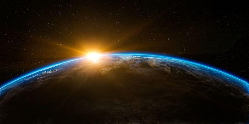 Lehet, hogy van élet egy bolygón 11 fényévnyire a Naprendszertől?
