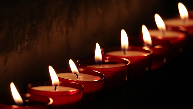 Váratlanul elhunyt Benkő Géza színművész, a Jóban rosszban sztárja