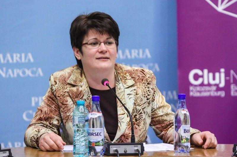 A román legfelsőbb bíróság jogerősen megszüntette Horváth Anna hatósági felügyeletét