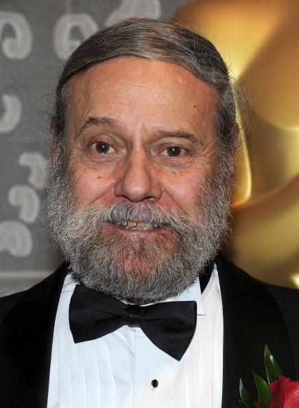 A Star Wars vizuális effekt-guruja Oscar-díjat kap életművéért