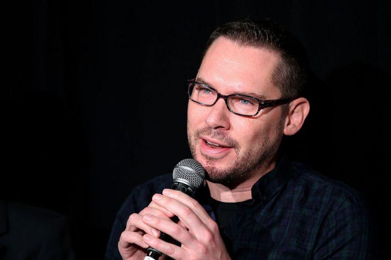 Az X-Men rendezőjét egy 17 éves fiú megrontásával vádolják