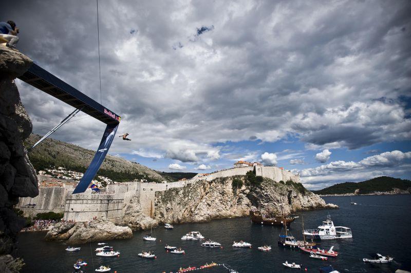 Ökológiai katasztrófa fenyegeti Dubrovnikot
