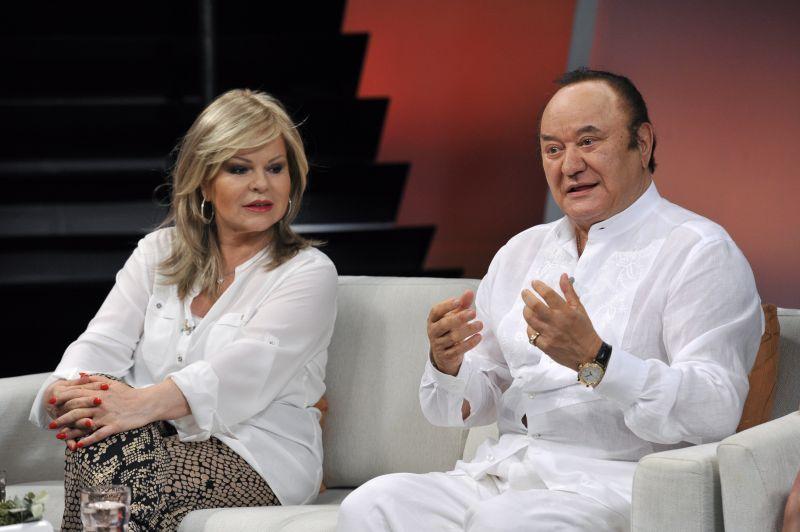 A Korda-házaspár négyszázezret kap egy 50 perces fellépésért