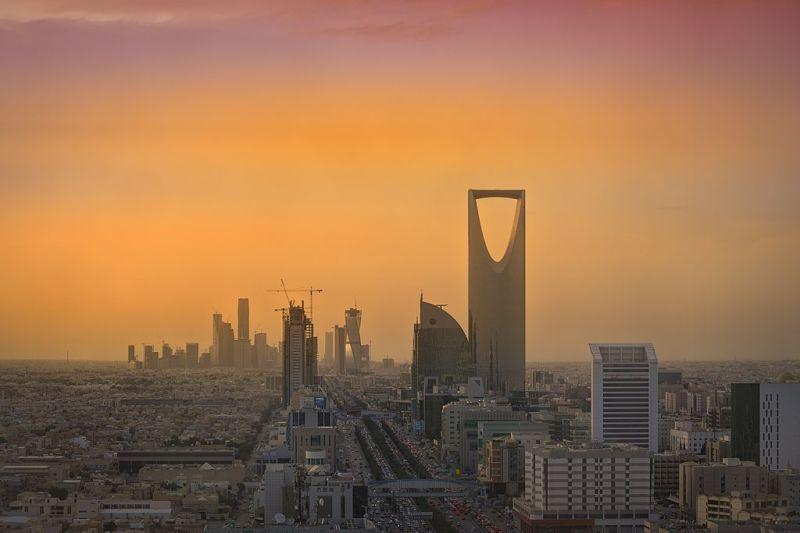 A világon elsőként nőt nevez ki szaúd-arábiai nagykövetsége élére Belgium
