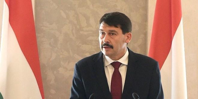 80 milliót hagyott Áder Jánosra egy magyar mérnök – erre költi a pénzt a köztársasági elnök