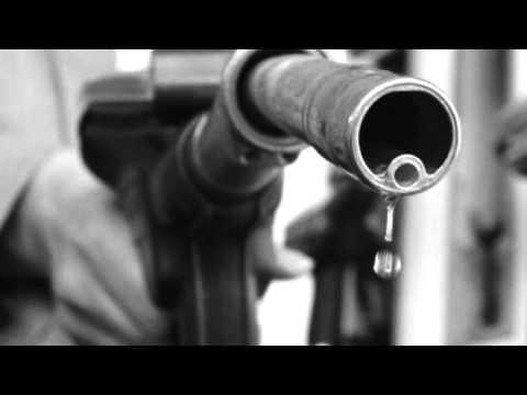 Csökkent a gázolaj ára