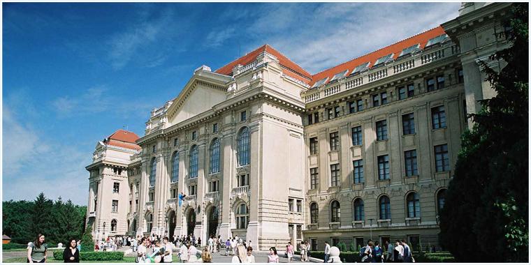 30 millió forintot költenek el korrupciókutatásra a Debreceni Egyetemen